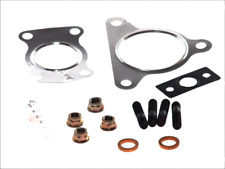 Turbocompresseur joint kit Elring EL714610