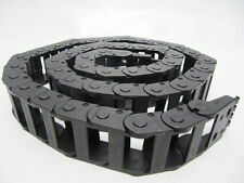 Igus Energy Chain 5 feet, Including Ends Z14.3 Series Z14.3.028