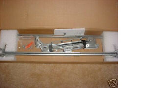 360322-004 HP Rack Rail Kit Proliant DL380 G4 G5 DL385