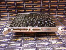 Siemens Simadyn D, 6DD1642-0BC0, Analog Output Module EA12