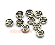 10pcs 5*9*2.5MM BALL BEARING FOR TAMIYA KYOSHO TRAXXAS HPI FAST SHIPPING