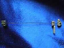 Schatz JUM/7 400 Day Anniversary Clock Suspension Spring Wire Unit 10C Horolovar