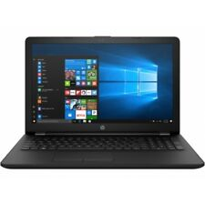 Hp 15-bs000ns Intel Celeron N3060/4gb/500gb/15.6""