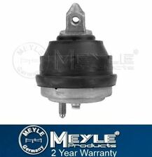 BMW E39 525d 530d Engine Mount Mounting Right MEYLE  22111096514