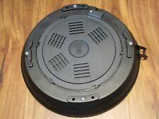 Instant Pot® 8 QUART REPLACEMENT BOTTOM BASE