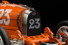 Bugatti T35 Nation Color Project - Niederlande #23 LE 500 St. CMC M-100 010