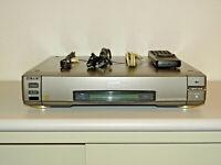 Sony EV-C2000 High-End Hi8-Videorecorder, inkl. Fernbedienung, 2 Jahre Garantie