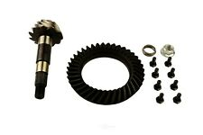Differential Ring and Pinion-Spicer Rear,Front DANA Spicer 73386-5X