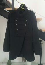 wholesale dealer cd320 3914a Cappotti e giacche da donna blu Zara | Acquisti Online su eBay