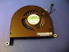 "Genuine Apple MacBook Pro 17"" A1297 Left CPU Fan * MG45070V1-Q020-S99"