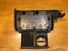 Getränkehalter / Ablagefach VW Lupo 1,4 16V 6E1858569B