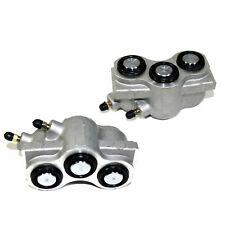 Bremszylinderblock Bremssattel vorn rechts & links  - LADA NIVA - 2121-3501178