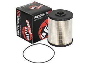 Fuel Filter-Pro GUARD D2 Afe Filters 44-FF010