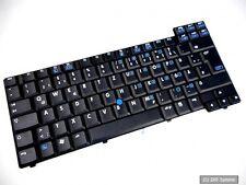 Original HP 416038-041 Keyboard (Deutsch) Tastatur für nx / nc 6310, 6320, 6325