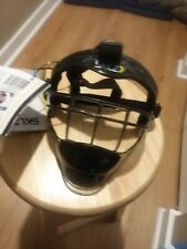 SKLZ Field Shield Full Face Mask Protection Guard Softball Baseball sm/med