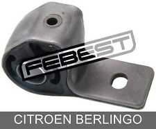Front Arm Bushing For Citroen Berlingo (2008-)