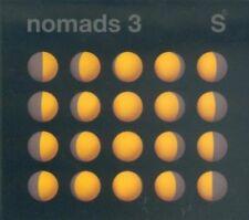 Supperclub present Nomads 3 Monte la Rue Koop