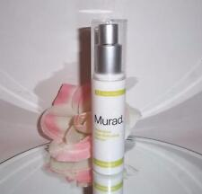 Murad Intensive Age-Diffusing Serum 1oz No Box Resurgence