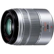 H-FS45150-S LUMIX G VARIO 45-150mm / F4.0-5.6 ASPH./MEGA OIS [Micro Four Thirds]