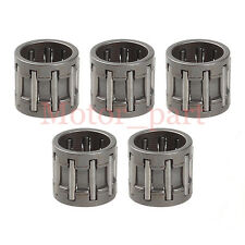 5Pack Clutch Bearing Needle Fit Stihl 021 023 025 MS210 MS230 MS250 Chainsaw