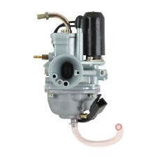 Carburador FIT Para Polaris 90 Sportsman 2001-2006 Scrambler 2001-2003 ATV Carbohidratos
