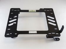 PLANTED Race Seat Bracket for Chevrolet S10  Driver + Passenger Sides
