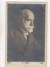 Reuben Torrey American Evangelist Vintage RP Postcard 337b