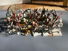 warhammer tomb kings skeleton archers