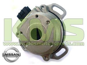 Cam Angle Sensor (CAS) to Suit Nissan Skyline R32 GTS-4 / GTS-t RB20DET