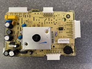 GENUINE ELECTROLUX / SIMPSON WASHING MACHINE POWER CONTROL BOARD 0133200118