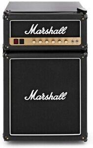 Marshall Mini Kühlschrank B-Ware 92L Minikühlschrank Tischkühlschrank Bar Hotel