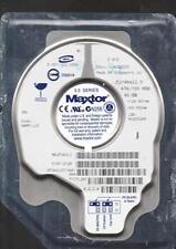 """Maxtor Fireball 3 VAM51JJ0 40Gb 3.5"""" Internal IDE PATA Hard Drive"""