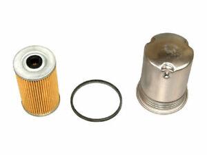 For 1961-1977 Ford F100 Filter Canister 81717HV 1967 1972 1970 1971 1969 1968