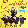 "Confetti's ‎12"" The Sound Of C... - France (VG/EX)"