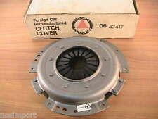 Subaru 1300 1400 Leone Clutch Cover Pressure Plate  1970-1976