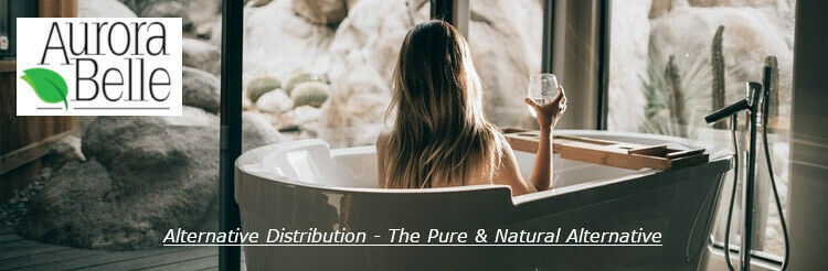 The Pure and Natural Alternative