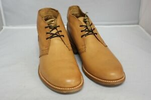 Two24 by Ariat Men's Prescott Chukka Boot Size 11D