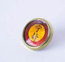 Firefly Serenity Lapel/Tie Pin Badge
