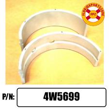 836K 980H 988G 988K Fits 4W5699 BRG-Main