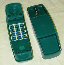 Swing set Accessory,Toy phone,Plastic Telephone,Play set,playground,swing,YRBG
