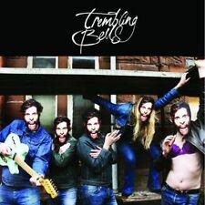 "VINYL SINGLE:  Trembling Bells - Who Call The Law? (RSD 16) (NEW 7"" VINYL)"