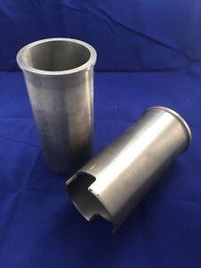 Rolls Royce Phantom III Engine Cylinder liners