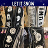 BTS BT21 Official Authentic Goods Muffler 51x9in by LINE FRIENDS +Tracking#