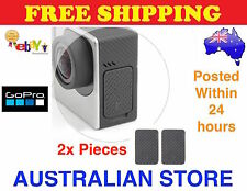 Protective Camera USB Port Side Door Replacement Case Cover for Gopro 3 3+ 4