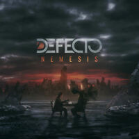 Defecto - Nemesis [New CD]