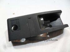 Honda Prelude MK5 2.2 VTEC 96-01 H22A5 interior trim with lock key hole