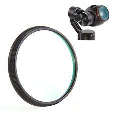 Multi Coated MC UV Filter for DJI inspire 1 OSMO Camera accessory Lens Protector