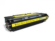 Compatible Toner Q2682A 311A for HP LaserJet 3700