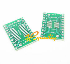 Programmable Op-amp IC 2 x TLC271IP Industrial Temperature TLC271 £1.60 each!