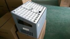 ***NEW BINGO MACHINE WITH QUIET INDUCTION MOTOR LED LIGHT INCLUDES BALLS****